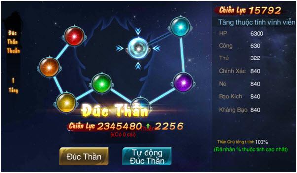 Hệ thống Chiến Thuẫn trong Ngự Long Truyền Kỳ Chien-thuan-2